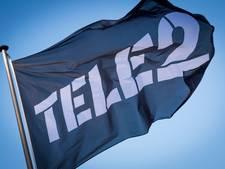 Tele2 Nederland en T-Mobile Nederland gaan samen