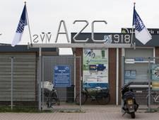 AZC knokt voor finaleplek tegen Concordia Wehl