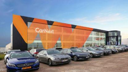 LeasePlan start met particuliere leasing tweedehandswagens