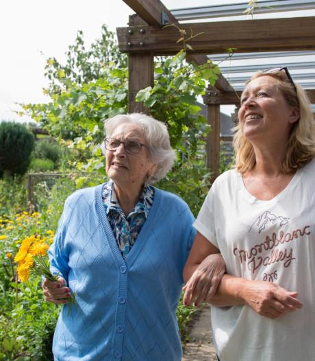 Particuliere zorgorganisatie voor dementerenden strijkt neer in Best
