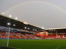 Boxing Day met publiek gloort: PL-clubs mogen tot 4.000 fans toelaten