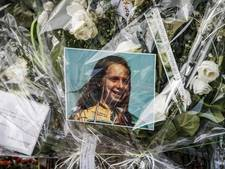 Doodrijder Belgische Merel (12) vrijgelaten vanwege oogziekte