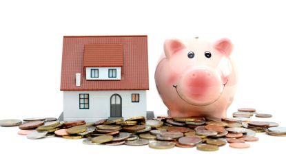 Bespaar 1.000 euro op uw lening met een hypothecair mandaat