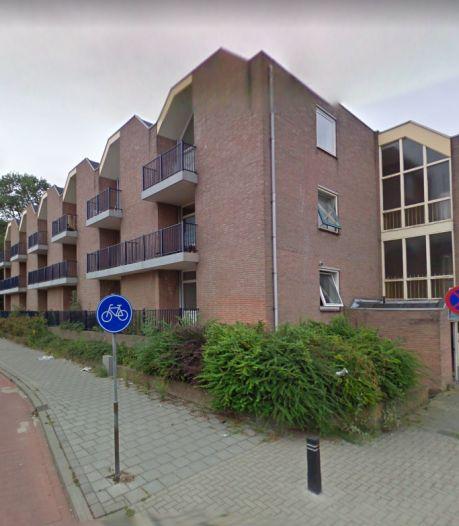 Radicale omslag in verloederde Heerlense GMS-buurt gaat 2,7 miljoen euro kosten