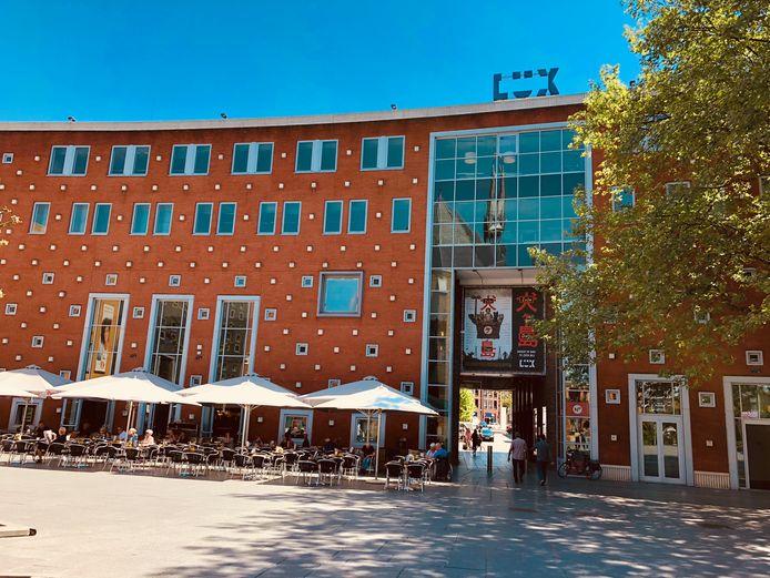 Lux in Nijmegen