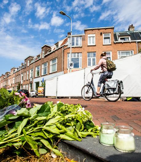 Zaak tegen verdachte moord Laura Korsman (24) uit Werkendam gaat volgend jaar pas verder