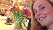 Daarom kon Steve Bakelmans Julie Van Espen vermoorden: gerecht stopte dossier zonder nadenken in de kast