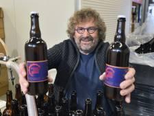 Stadsbrouwerij Middelburg speelt in op VOC-weekend