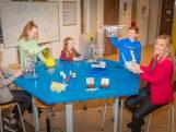 Lentiz start nieuwe vmbo-opleiding: 'Roep om leerlingen die niet bang zijn voor data of technologie'
