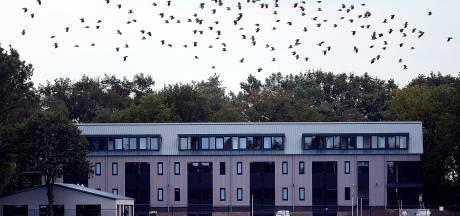 Pollux opent migrantenhuisvesting bij Nispen. 'Dit moet werknemers thuisgevoel geven'