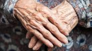 """""""Ze bood zich schaars gekleed aan bij de man van mijn cliënt"""": bejaarde vrouw voor de rechter na ruzie met 85-jarige buurvrouw"""