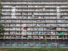 De Palestrinalaan in Zwolle worstelt met imago: 'Ga je dáár wonen?'