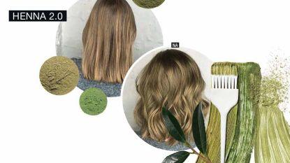 Van gezonde puntjes tot de remedie tegen pluizige krullen: de beste kappersbehandelingen voor jou uitgetest