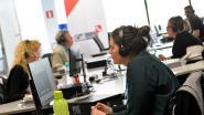 Overheid werkt aan realtime databank om contacttracing vlotter te laten verlopen