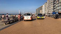 "Vermist kind (5) wordt twee kilometer verder op strand teruggevonden: ""Emotionele hereniging met ouders"""