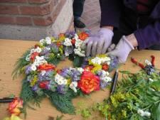 Geen jaarlijkse kranswijding maar wel oproep in Sambeek: maakt een Sint-Janskrans
