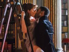 """Les scènes érotiques des """"Bridgerton"""" font un carton sur les sites porno"""