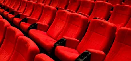 Drie films kijken met één kaartje in filmhuis Lumen
