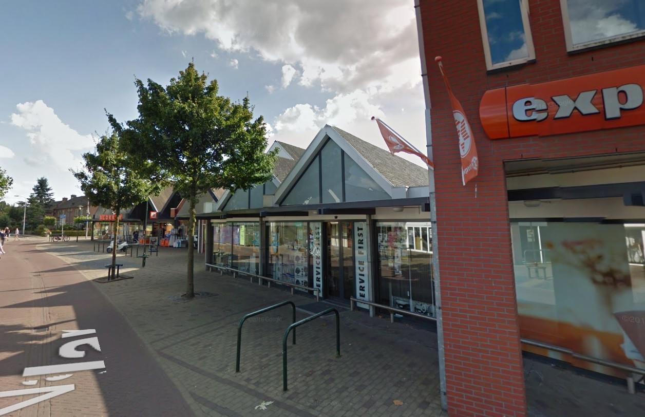 bbf6e494845 Schuurman Schoenen opent winkel in Twello | Apeldoorn | destentor.nl