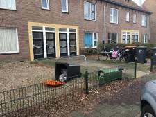 Sloopwijk 't Kempke in Haaksbergen: 'Het wordt een echte gribusbuurt'