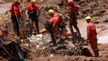 Braziliaans mijnbouwconcern moet schade dambreuk op zich nemen