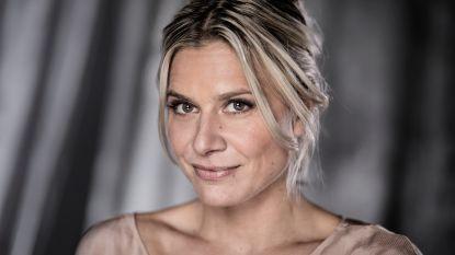 Nathalie Meskens krijgt rijverbod en boete voor fikse snelheidsovertreding
