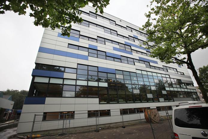 bibliotheken langer open in leidschendam-voorburg | den haag | ad.nl
