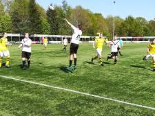 KCVO terechte winnaar in handhavingsstrijd tegen SV Zwolle