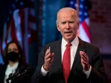 Les premiers noms de l'administration Biden bientôt connus