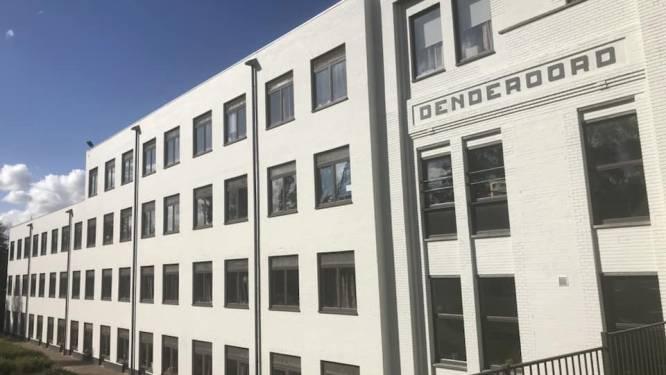 Woonzorgcentra Denderoord en De Populier starten met vaccinaties