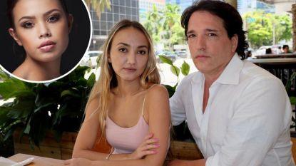 """Amerikaans koppel praat na 1,5 jaar dan toch over dood fotomodel Ivana Smit: """"Zelfs al tonen we een video van haar val, ze geloven ons niet"""""""