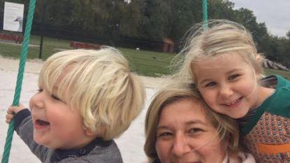 """Mama van meisje met autisme aan de ministers  Hilde Crevits en Jo Vandeurzen: """"Is er iets anders dan spartelen en verzuipen? Doe er iets aan"""""""