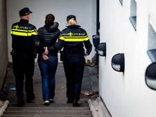 Ermelo onveiligste gemeente op de Veluwe