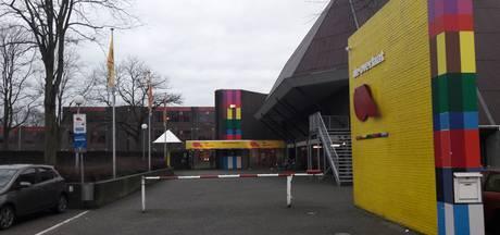Partytime op de Overlaat: Waalwijkse school is excellent!
