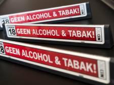In Utrecht relatief weinig alcoholverkoop aan 18-minners