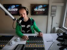 Dj Mario Kwaytaal uit Eindhoven mag van hobby eindelijk beroep maken