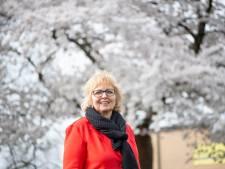 Gerda Wessels (64) uit Almelo zag met eigen ogen hoe de druk op mantelzorgers veranderde: 'Er gaapt een zorggat'
