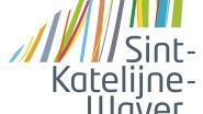 Inwoners met voorstellen voor een betere gemeente zijn welkom op SKW Zaait
