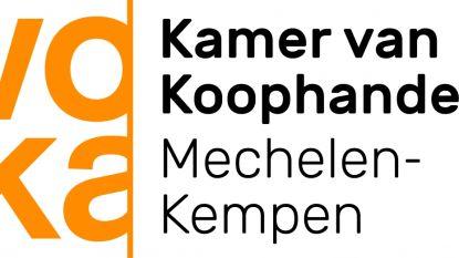 Aantal vacatures in provincie Antwerpen met 35% gedaald op twee maanden tijd