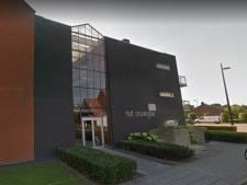 Bewoners van Ter Weel in Kruiningen gaan terug naar school