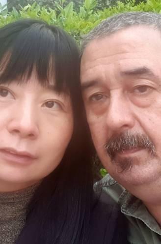 """Philip Soubry (55), de eerste Belg die besmet raakte met corona, is terug 'thuis' in China: """"Ik vrees dat het ergste nog moet komen als jullie zo laks verder doen"""""""