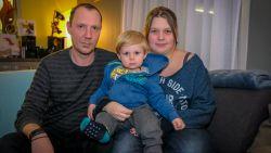 Uitbaatsters kinderdagverblijf gaan met centen van 30 kinderen aan de haal: ouders willen 30.000 euro terug