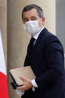 Professeur décapité: Darmanin ordonne la fermeture d'une mosquée près de Paris