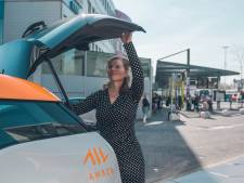 Eindhovens Amber en TNO in Helmond onderzoeken optimaal gebruik batterijen in elektrische auto's