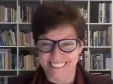 Gerda ter Denge geïnstalleerd als wethouder in Berkelland