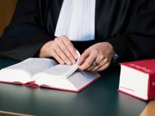 Richard B. uit Apeldoorn krijgt voorwaardelijke straf voor witwassen crimineel geld