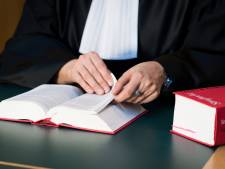 Het recht heeft de toekomst