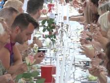 Van Koopgoot naar Kookgoot: culinair genieten in het Rotterdamse centrum