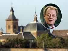 Officieel bezoek voor Leerdam vlak voor stadje bij Utrecht gaat horen