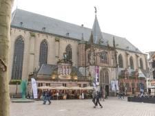 Nieuws gemist? 'Stratenmaker' Alan N. vreest voor cel en kerken trekken alles uit de kast. Dit en meer in jouw overzicht
